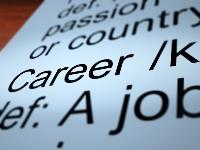 career-job