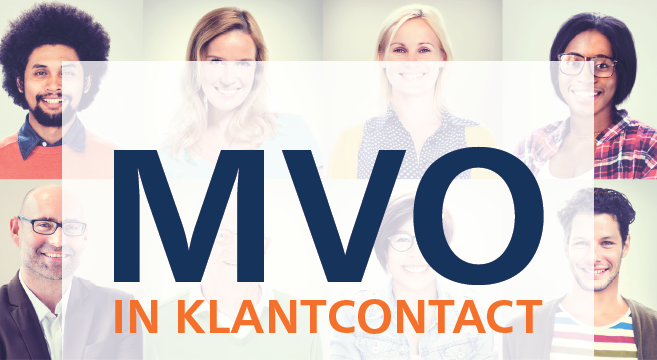 mvo website